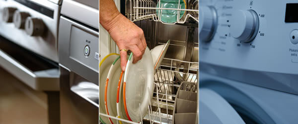 Appliance Repair Worcester